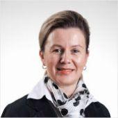 Adriana Rahn Müssig / CEO