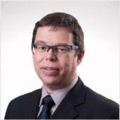 Giovani José Martins / Gerente Administrativo