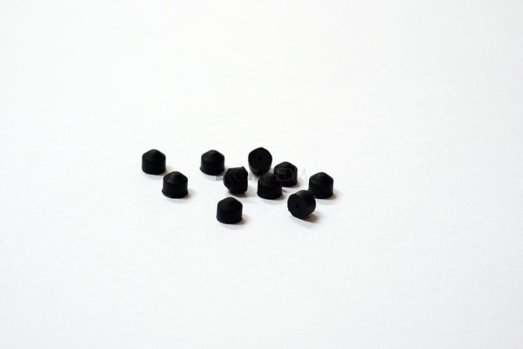 ANEL DE VEDAÇÃO (0,3 - 0,7mm)