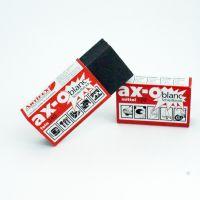 Rubber Ax-o Blanc 120