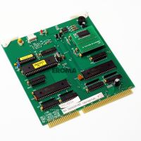 PLACA SBC-B23 SD20