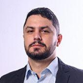 Luis Cesar Eves / Sales, Technician