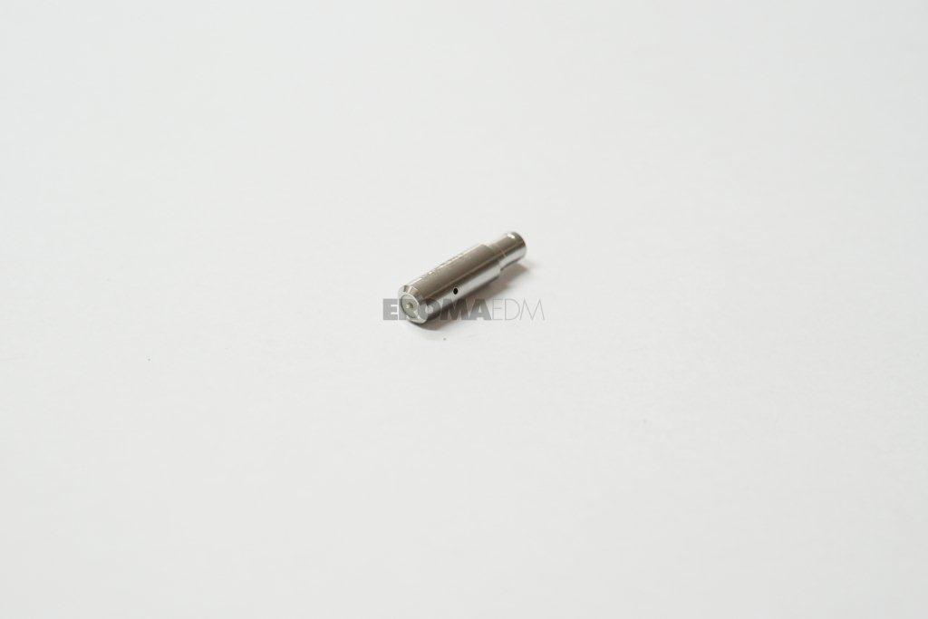 DRILL GUIDE 1,5 MM