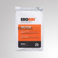 EROSIN MB/5050