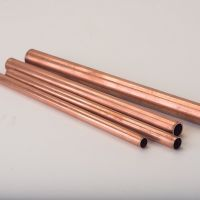 ELECTROLYTIC-COPPER
