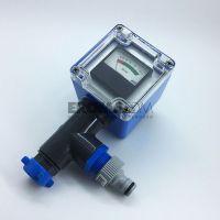 MEASURING WATER CONDUCTIVITY P/WAA-30N