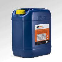 EroFluid - 20 litros