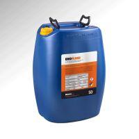 EroFluid - 50 litros